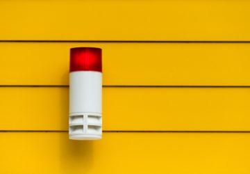 Tout savoir sur le système d'alarme pour protéger au mieux votre maison