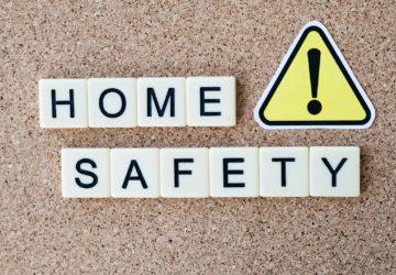 10 raisons d'installer une alarme maison !
